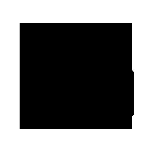 Miembros Asociados